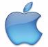 Teléfono de Apple. Teléfono de atención