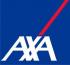 Teléfono de AXA. Teléfono de atención