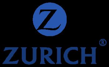 Teléfono de Zurich en telefono.es