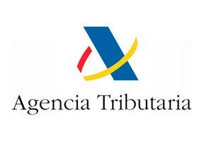 Teléfono de Agencia Tributaria en telefono.es