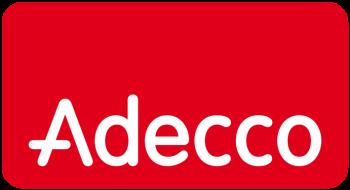 Teléfono de Adecco en telefono.es