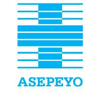Teléfono de Asepeyo en telefono.es