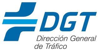 Teléfono de DGT en telefono.es