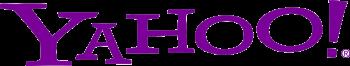 Teléfono de Yahoo en telefono.es