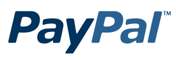 Teléfono de PayPal en telefono.es