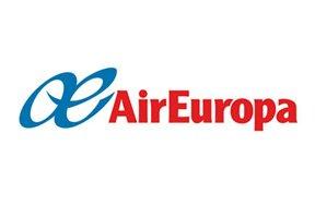 Teléfono de Air Europa en telefono.es