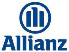 Teléfono de Allianz en telefono.es