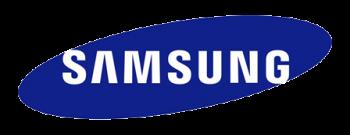 Teléfono de Samsung en telefono.es