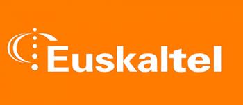 Teléfono de Euskaltel en telefono.es