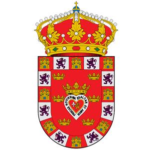 Teléfono de Ayuntamiento de Murcia en telefono.es