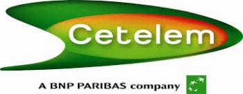 Teléfono de Cetelem en telefono.es