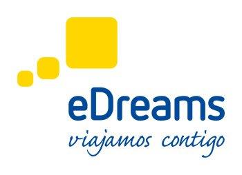 Teléfono de eDreams en telefono.es