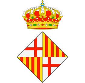 Teléfono de Ayuntamiento de Barcelona en telefono.es