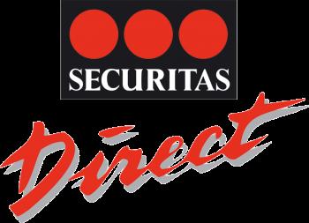 Teléfono de Securitas Direct en telefono.es