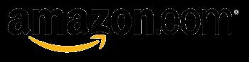 Teléfono de Amazon en telefono.es