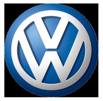 Teléfono de Volkswagen en telefono.es