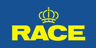 Teléfono de RACE en telefono.es