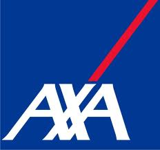 Teléfono de AXA en telefono.es