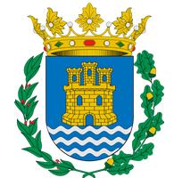 Teléfono de Ayuntamiento de Alcal� de Henares en telefono.es