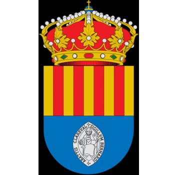 Ayuntamiento de Aldaia