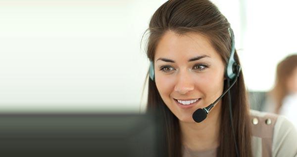 Tel fono de atenci n al cliente de la caixa datos de for Telefono oficina caixa