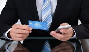 Paypal llegará a diez nuevos países