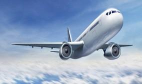 Ryanair y easyjet, las compañías con mayor volumen de t...