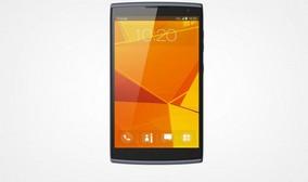 Orange lanza el smartphone de gran tamaño orange nura