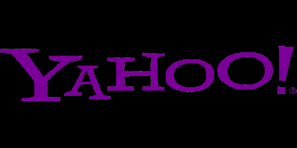 Yahoo disminuye sus beneficios