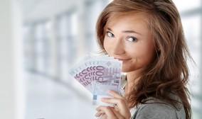 Visa y caixabank lanzan una pulsera inteligente para po...