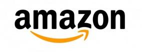 Amazon logra mejores números de lo esperado.