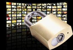 Este mes se cerrará la gran operación de la televisión ...