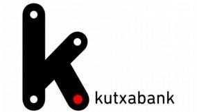 Kutxabank vende a lone star la mitad de sus activos inm...