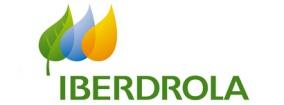 Iberdrola ayuda a innovar a sus partners.