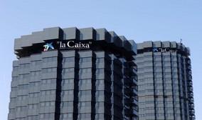 Caixabank compra barclays