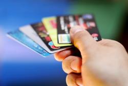 ¿pagar a través de un selfie? sí, ahora con mastercard