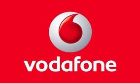 Vodafone invertirá 238 millones de euros en cataluña en...