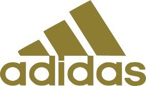 Adidas vende parte de su negocio a new balance y berksh...