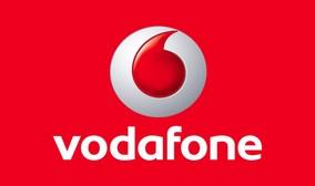 Vodafone lanza una tarifa de prepago para hablar en el ...
