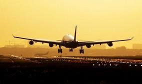Air france desmiente al periódico ruso izvestia