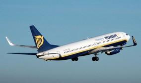 British airways o lufthansa, entre las compañías mejor ...