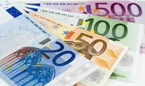 Axa gana 3.008 millones de euros en el primer semestre
