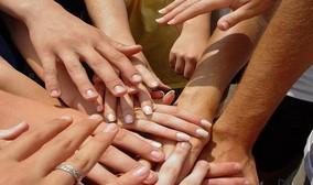 40 personas se beneficiarán de las ayudas de fundación ...