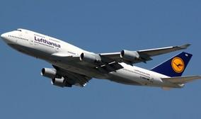 Las aerolíneas quieren reforzar la seguridad en los avi...