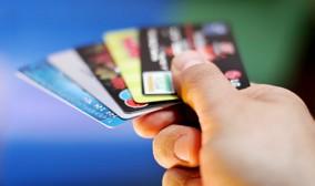 Las tarjetas de crédito mastercard llevarán detectores ...