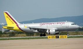 Los pilotos de germanwings y lufthansa se niegan a vola...