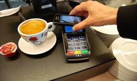 Vodafone posibilitará el pago a través del smartphone e...