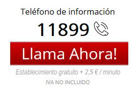 telefono.es