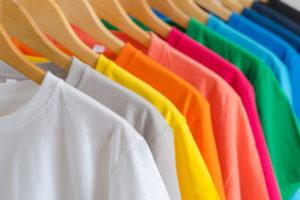 Imagen de camisetas y demás