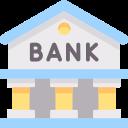 Empresas de Banca